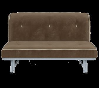 Диван-кровать Вилли сканди (чарли 510)