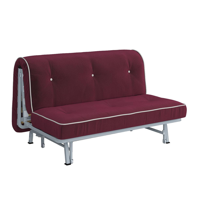 Диван-кровать Вилли сканди (Чарли 645)