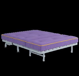 Диван-кровать Вилли сканди (чарли 741)