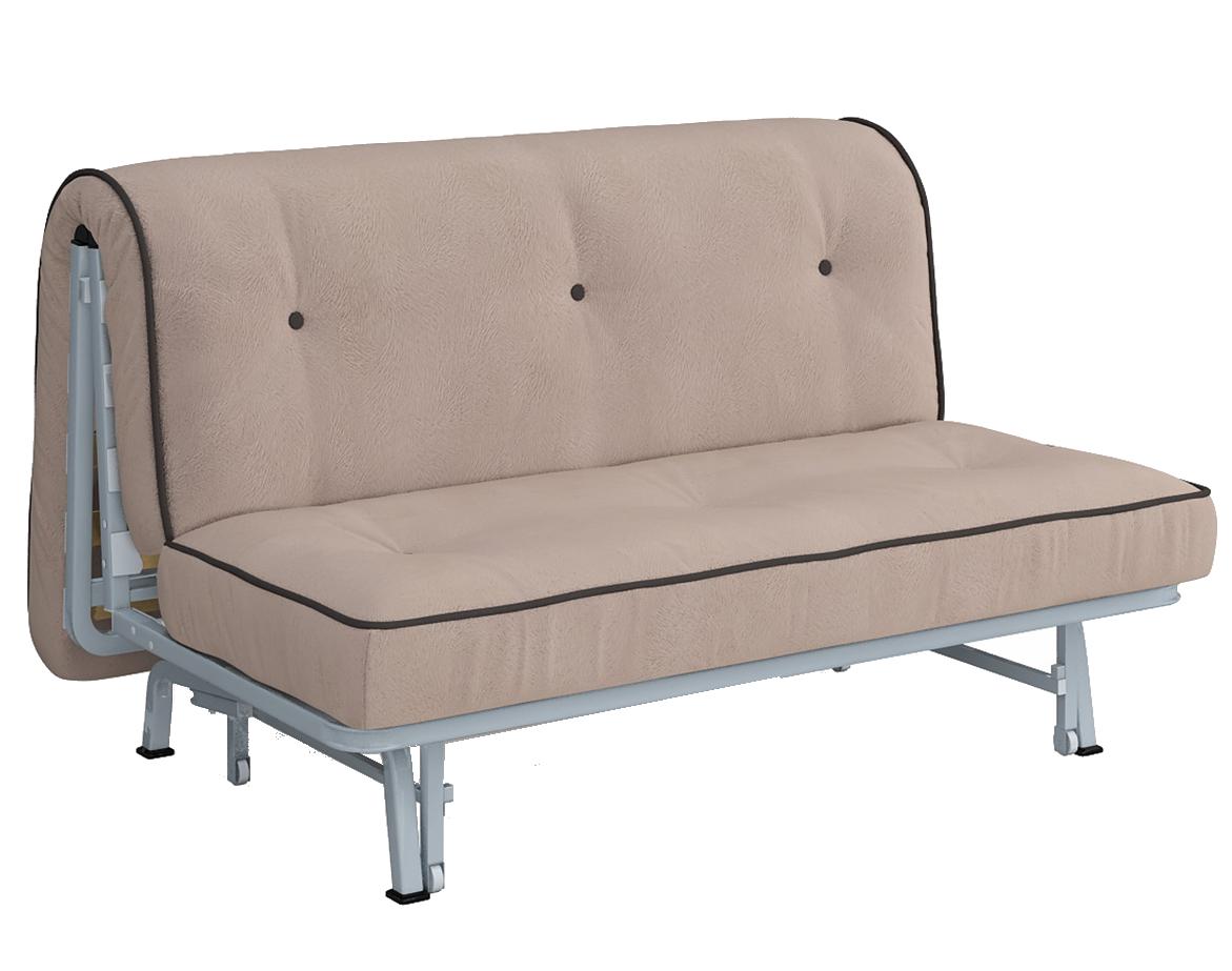 Диван-кровать Вилли сканди (чарли 730)