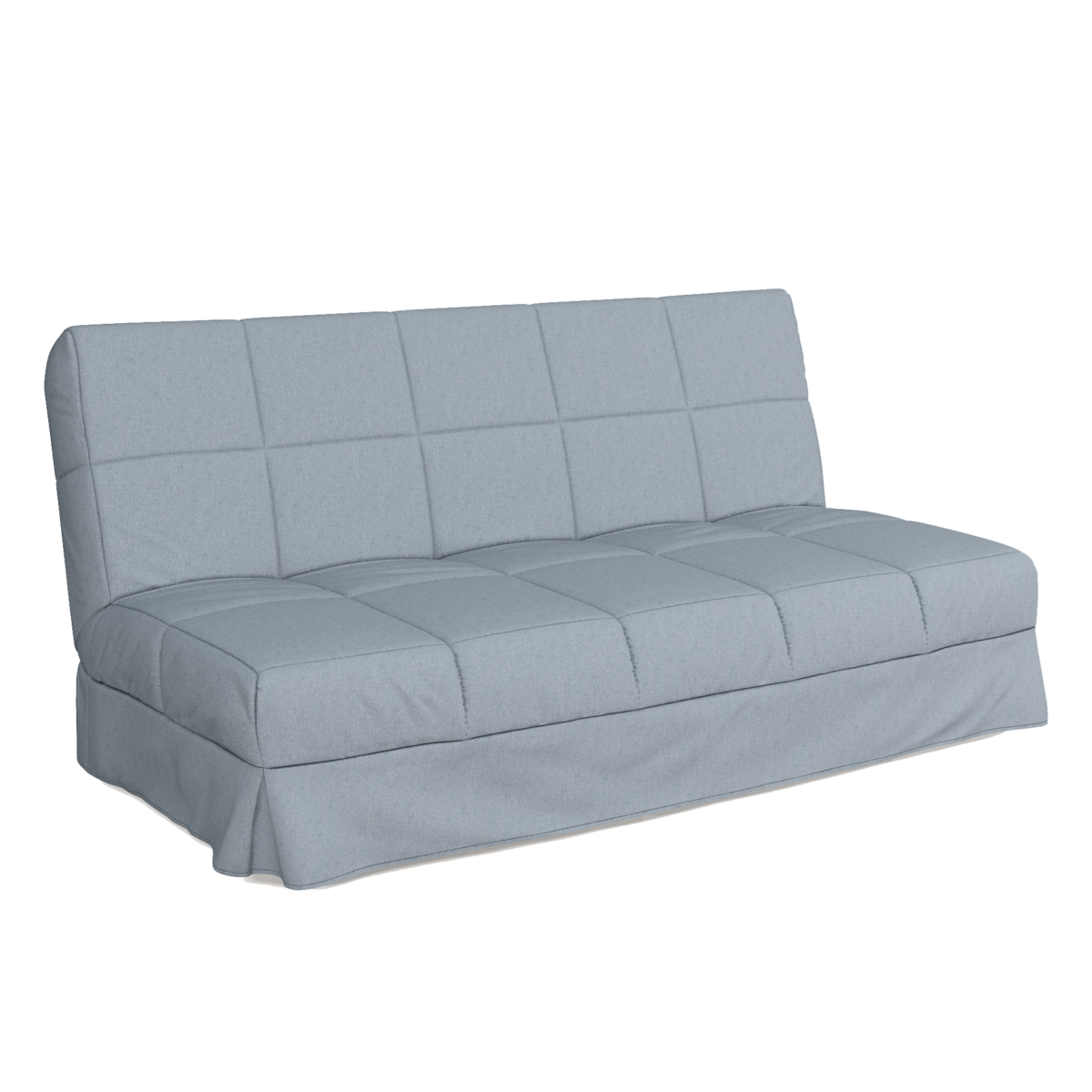 Диван-кровать Робин (Лама 02)