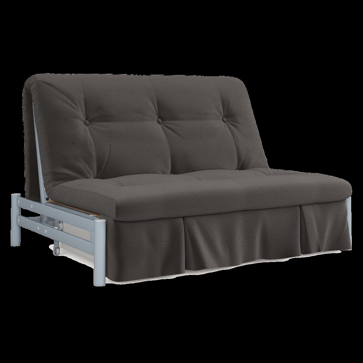 Диван-кровать Роджер (Луна 019)