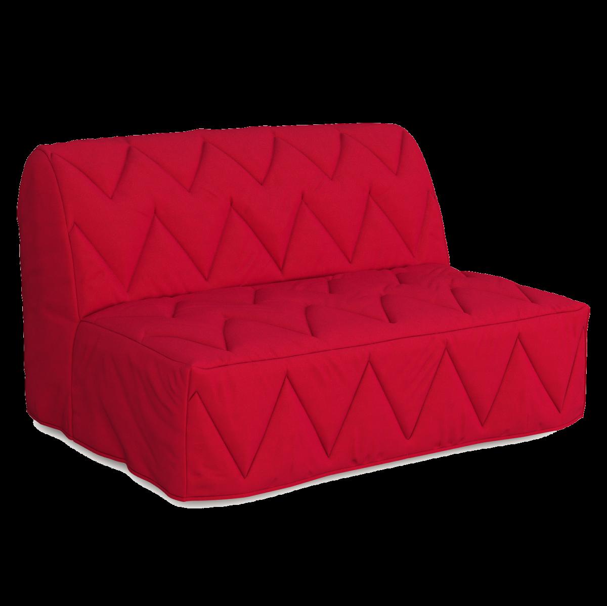 Диван-кровать Вилли (энигма 28)