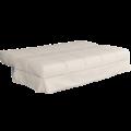 Диван-кровать Робин (Лама 04)