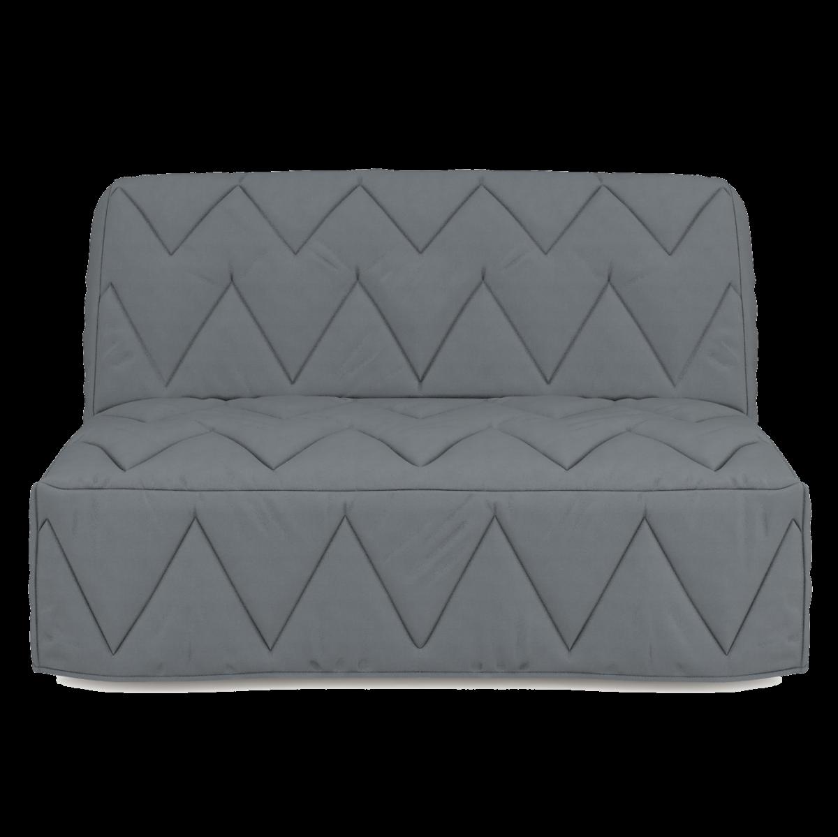 Диван-кровать Вилли (энигма 11)