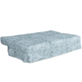 Диван-кровать Робин (Гарден 025)
