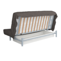 Диван-кровать Робин (Лама 09)