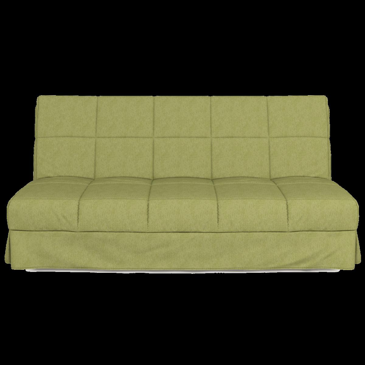 Диван-кровать Робин (Лама 013)