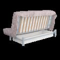 Диван-кровать Робин (Гарден 032)