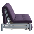 Диван-кровать Роджер (Луна 055)