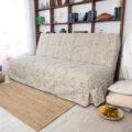 Диван-кровать Робин (Гарден 702)