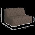 Диван-кровать Вилли (энигма 19)