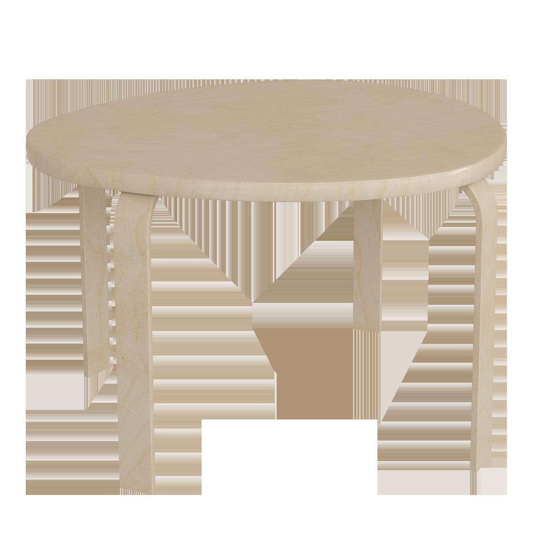 Журнальный столик Арно (натурал)