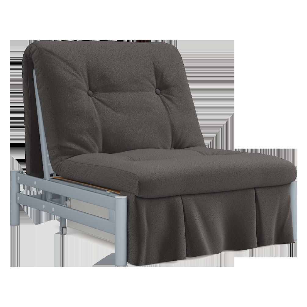 Кресло-кровать Роджер (Луна 019)
