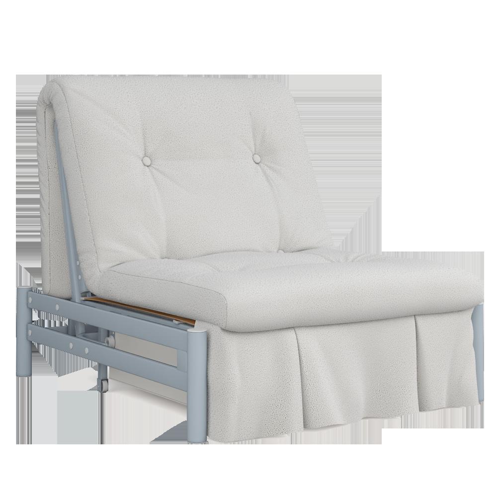Кресло-кровать Роджер (Луна 050)
