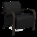 Кресло Риччи (некст 16, венге)