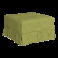Пуф-кровать Клио (Лама 013)