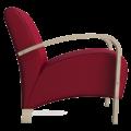 Кресло Риччи (некст 13, натурал)