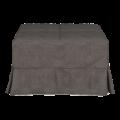 Пуф-кровать Клио (Лама 09)