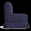 Кресло-кровать Паола (Лама 018)