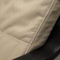 Кресло-качалка Липари (Симпл 06 венге)