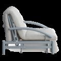 Кресло-кровать Роджер комфорт (Луна 050)