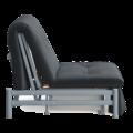 Кресло-кровать Роджер (Луна 011)