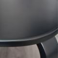 Журнальный столик Комо (венге)
