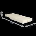 Пуф-кровать Арти Макси (Луна 019)