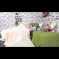 Кресло-кровать Паола (Лама 013)
