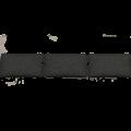Подушки Робин Лофт (Сан 013)