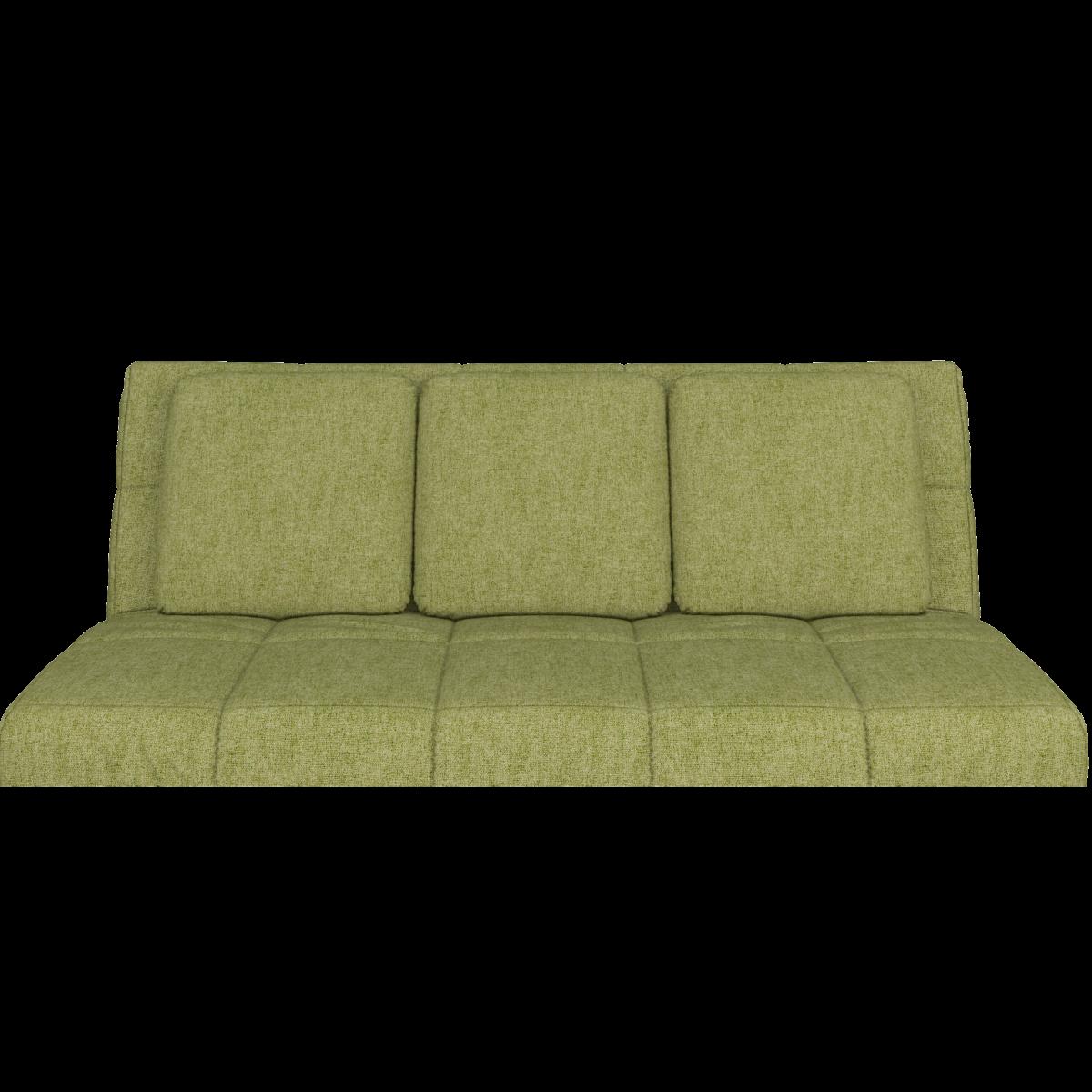 Подушки Робин (Лама 013)