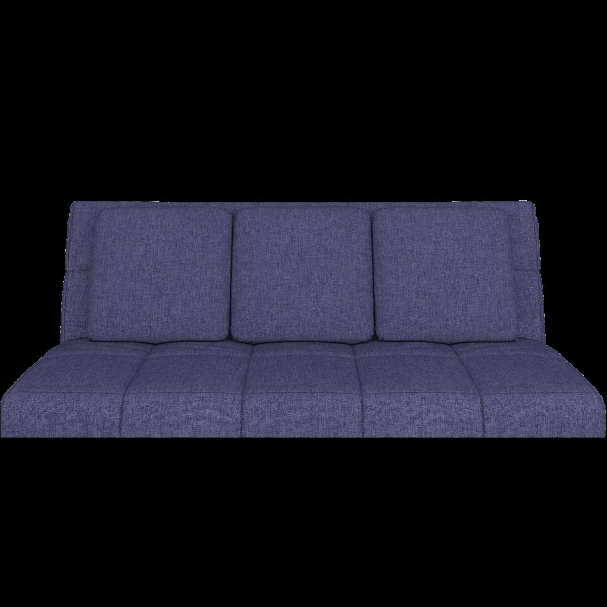 Подушки Робин (Лама 018)