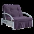 Кресло-кровать Роджер комфорт (Луна 055)
