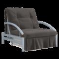 Кресло-кровать Роджер комфорт (луна 019)