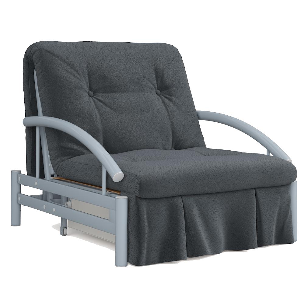 Кресло-кровать Роджер комфорт (луна 011)