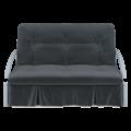 Диван-кровать Роджер комфорт (Луна 011)