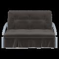 Диван-кровать Роджер комфорт (Луна 019)