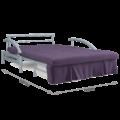Диван-кровать Роджер комфорт (Луна 055)
