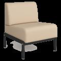 Кресло Дуглас (Латте 103)