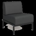 Кресло Дуглас (Латте 418)
