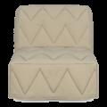 Кресло-кровать Вилли (энигма 03)