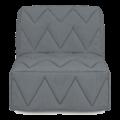 Кресло-кровать Вилли (энигма 11)