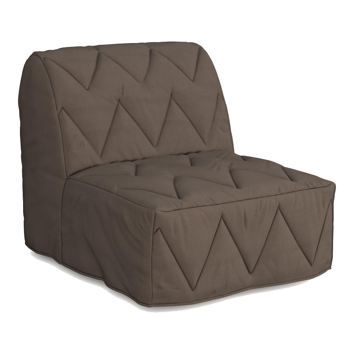 Кресло-кровать Вилли (энигма 19)