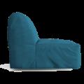 Кресло-кровать Вилли (энигма 33)