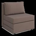 Кресло-кровать Оскар (Тедди 014)