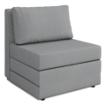 Кресло-кровать Оскар (Тедди 022)