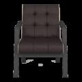 Кресло Селин (Линкольн 221 венге)