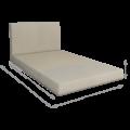 Диван-кровать Оскар (Тедди 004)