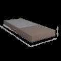 Пуф-кровать Оскар (Тедди 014)